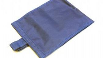 Sea Rig Wallet