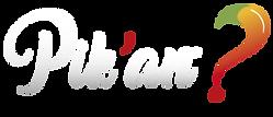 logo-pikan.png