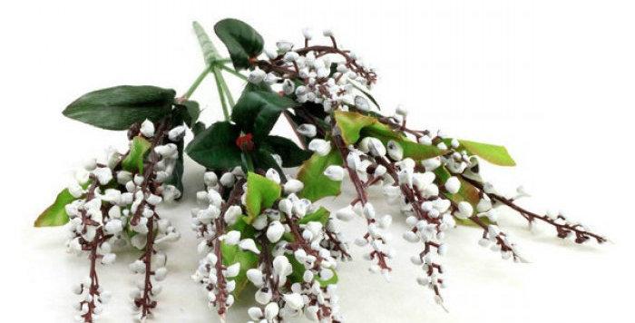 hoa giả trang trí rẻ đẹp ở hà nội
