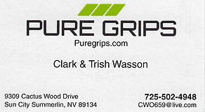 Pure Grips Cropped.jpg