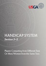 3-5 Section Brochure Image.JPG.jpg
