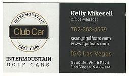KellyCarts.JPG