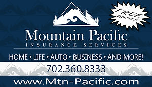 Mountain Pacific Insurance.jpg