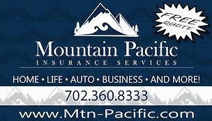 Mountain Pacific Insurance.jpg