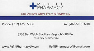 Refill Pharmacy.jpg