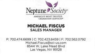 Neptune Society.jpg