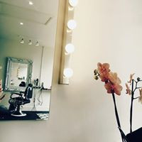 Nasus Mirror.jpg