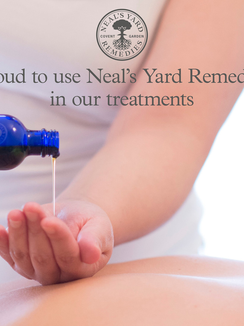 NYRO therapist-social-tile (1).jpg