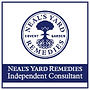 NYRO independent-consultant-logo (1).jpg