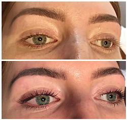 Lash%20Lift%20by%20Cerys_edited.jpg