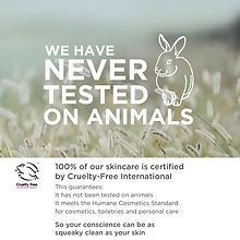 NYRO ethical-bunnies-social-media-tile (