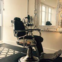 Nasus Barber.jpg