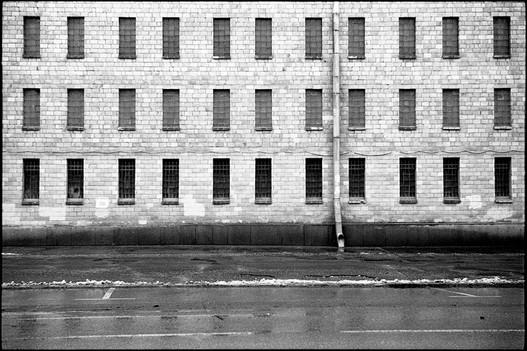 street (55).jpg