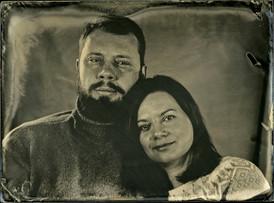 collodion (6).jpg