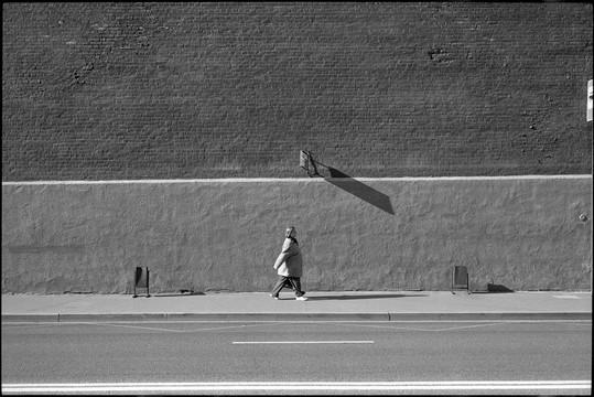 street (34).jpg