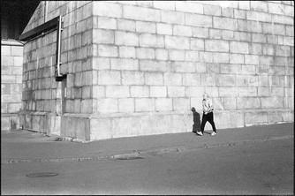 street (30).jpg