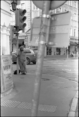 street (3).jpg