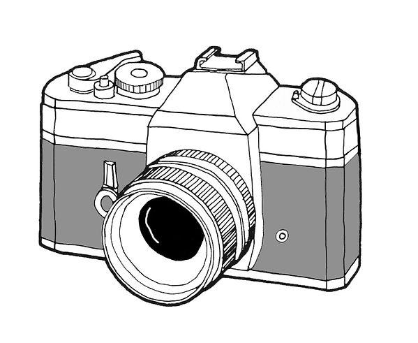 title_camera_leather_B.jpg