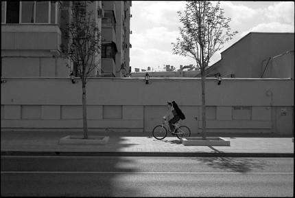 street (39).jpg
