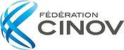 Logo_CICF.jpg