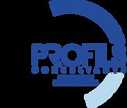 LOGO NATIF BLEU RHONE ALPES 2020.png