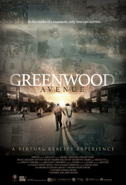 Greenwood%20Avenue%20VR%20Poster%20SMALL