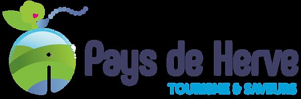 logo_tourisme_herve_rvb_transparent.png