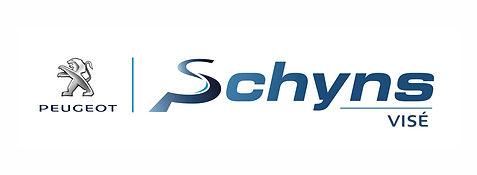 6h2018_partners_schyns.jpg