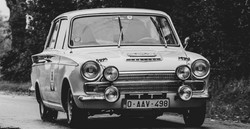 20191006_-_lucas_-_colson_ford_cortina_-_6hvise_-_001_2_0