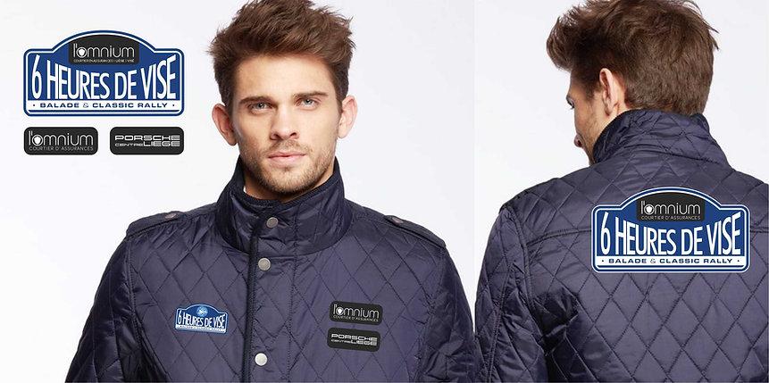 6h2019_jackets.jpg