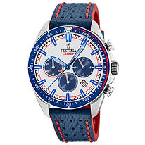 montre-festina-originals-homme-f20377-1_