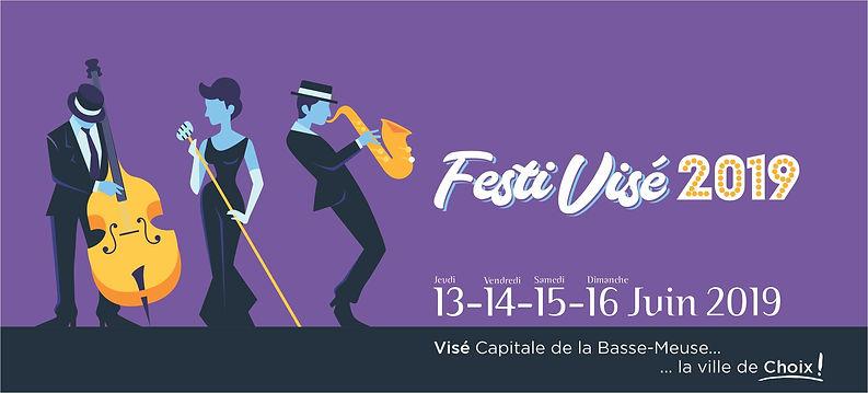 FESTIVISE_2019_invitUS.jpg