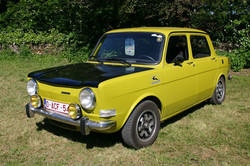 nationale_simca_2019_0381