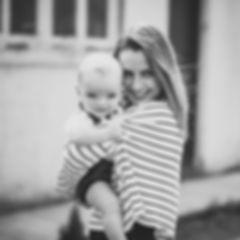 Baby Sam-094.jpg