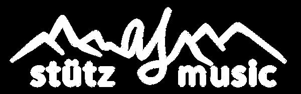 Logo_stütz music.png