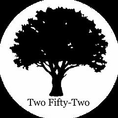 Logo 252.png