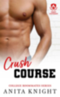 Crush Course.jpg