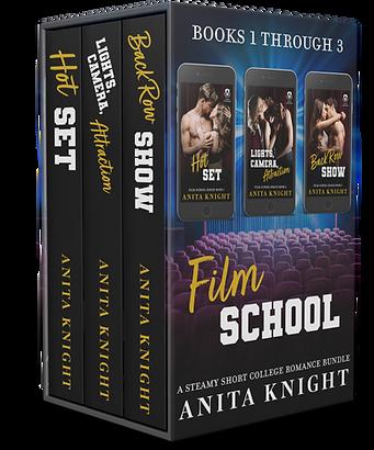 Film School 1-3 BOX bundle.png