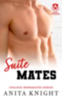 Suite Mates.jpg
