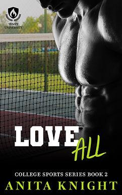 Love All Cover.jpg