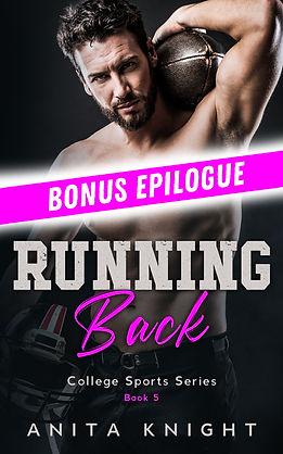 Running Back BONUS EPILOGUE.jpg