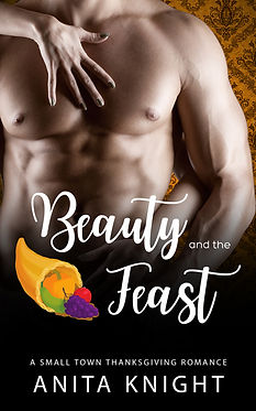 Beauty and the Feast ebook cover.jpg