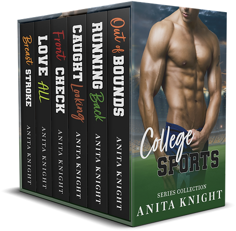 College Sports Series 1-6 cover BOX.png