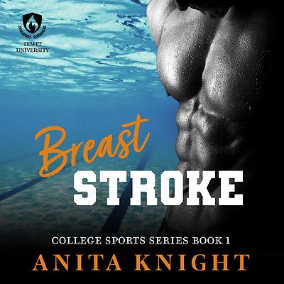 Breast Stroke Audiobook Cover.jpg