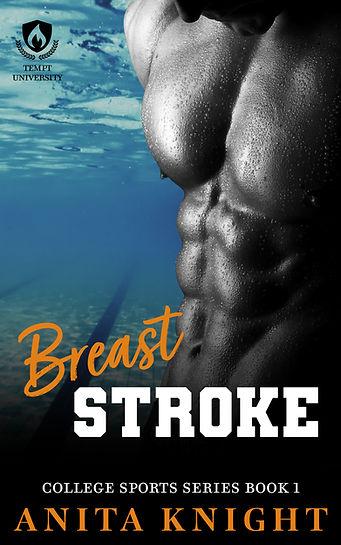 Breast Stroke Cover.jpg