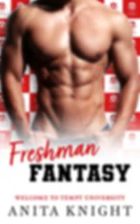 Freshman Fantasy.jpg