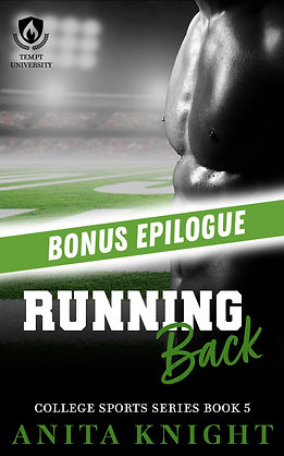Running Back BONUS EPILOGUE.jpg