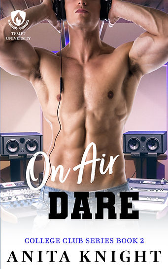 On Air Dare COVER.jpg