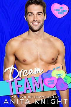 DREAM TEAM cover.jpg