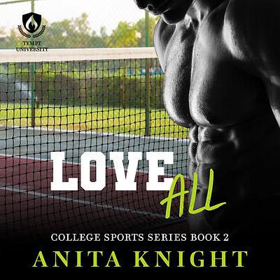 Love All Audiobook Cover.jpg
